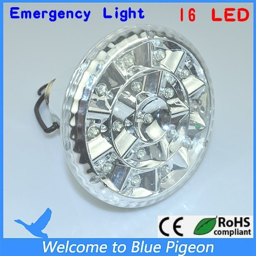 Free shipping 16 led,camp lights,camping led,tent lights,Camp lamp,tent lamp,emergency LED lamp,200V-250V,emergency light