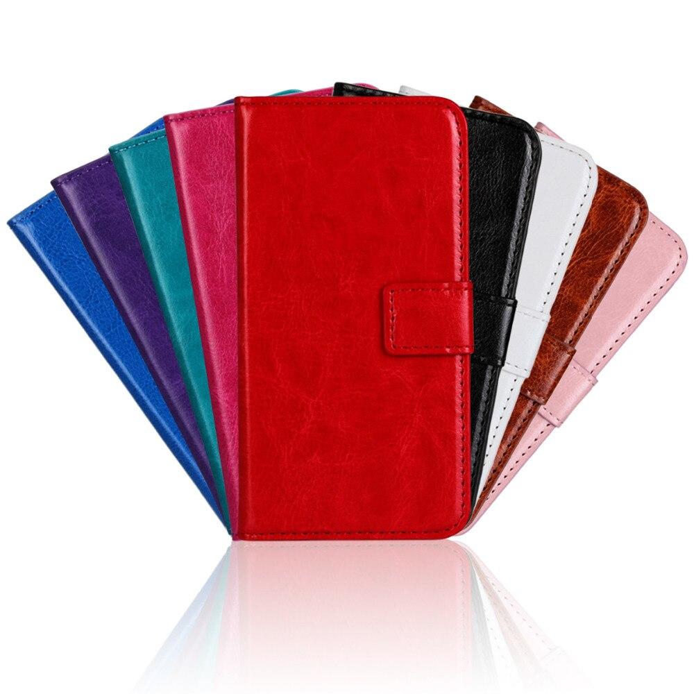 e9f0023813c22 Skrzynka Dla HTC Desire 601 Odwróć Skórzanej Oprawie Fundas Capa Smartfon  601 Przypadki Telefonów komórkowych Etui Skóry Naturalnej Portfel Akcesoria  torby