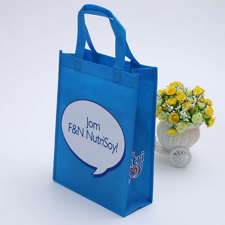 HOT SALES CUSTOM SHOPPING BAGS OWN LOGO OWN DESIGN ARE WELCOME LOWEST PRICE ESCROW ACCEPTED