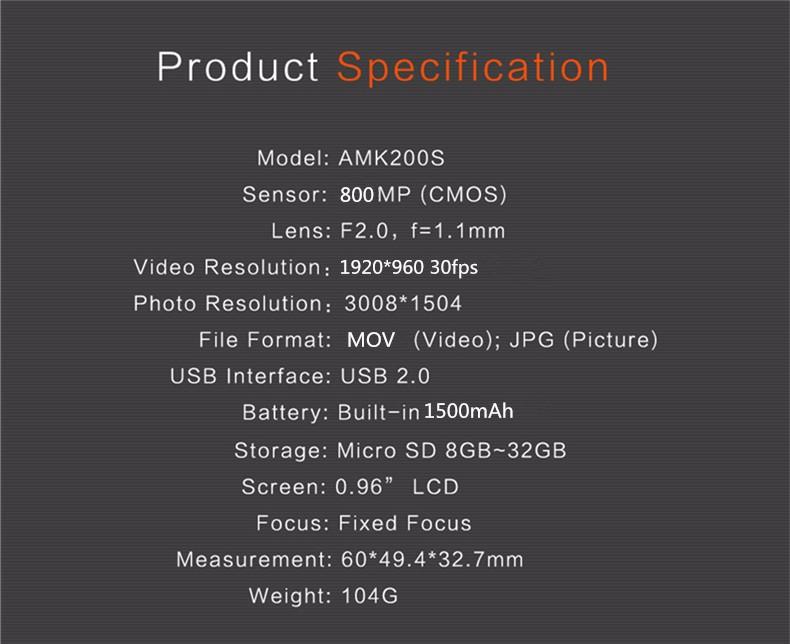 AMK200S-019