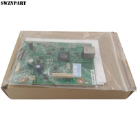 Second Hand FORMATTER PCA ASSY Formatter Board Used logic Main Board For HP M1132 M1130 M1136 M1139 M 1130 1132 1136 CE831 60001