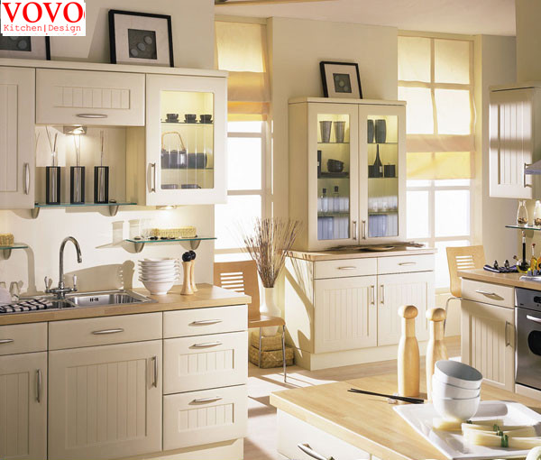Kitchen Cabinets Frames: Kitchen Cabinets With Solid Wood Frames On Aliexpress.com