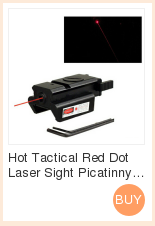 China dot laser Suppliers
