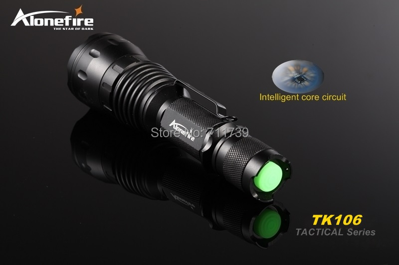 Tactical lights (19).jpg