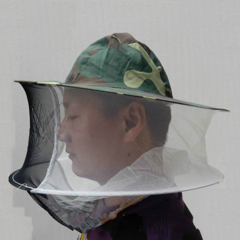Magnífico Carenado Modelo Que Hace Punto El Sombrero Fotos - Manta ...