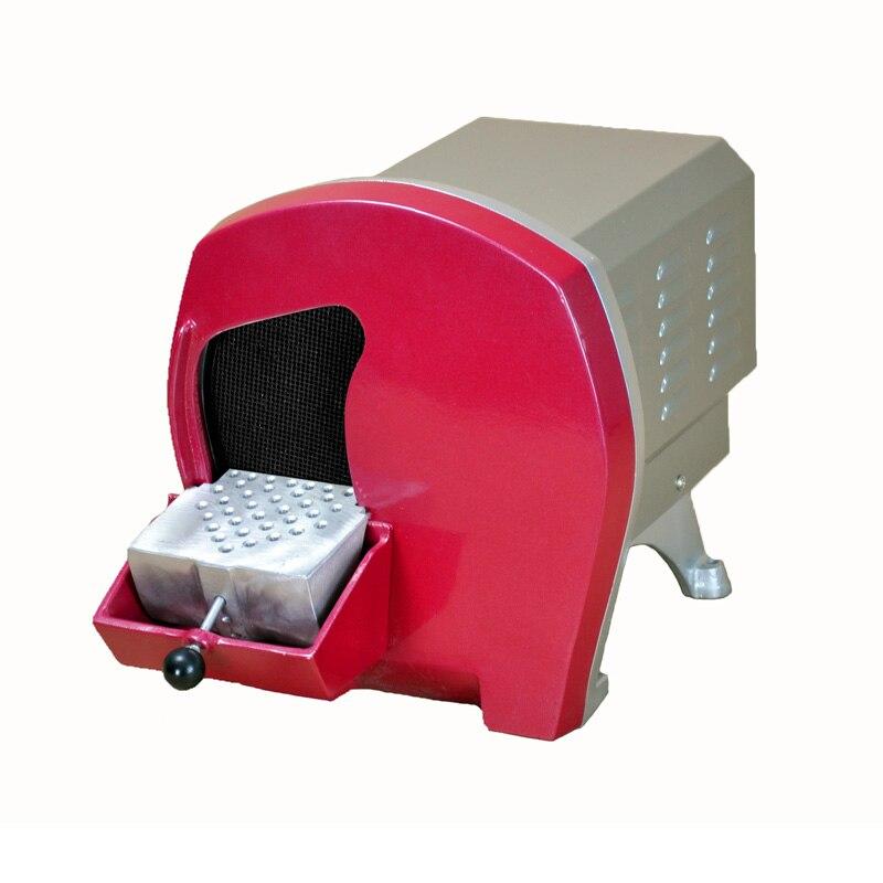 Стоматологическая мокрая модель формирующий триммер абразивный алмазный диск колеса стоматологическое лабораторное оборудование
