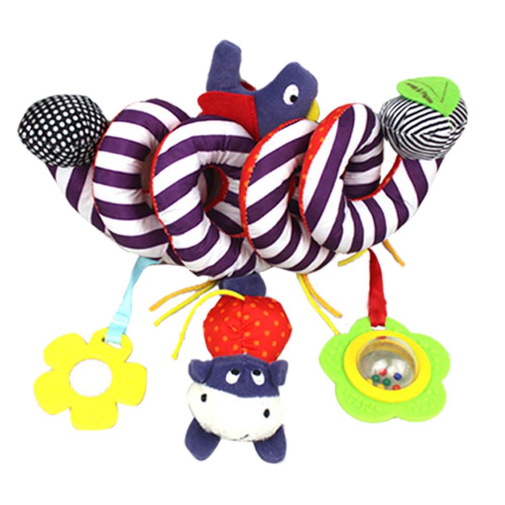 Surwish-Cute-Infant-Babyplay-Baby-Toys-Activity-Spiral-Bed-Stroller-Toy-Set-Hanging-Bell-Crib-Rattle-Toys-For-Baby-4
