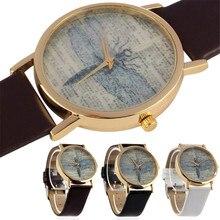 New Fashion Retro Dragonfly GENEVA Watch GARDEN BEAUTY BRACELET WATCH Women Dress Watches Quartz Wristwatch Watches Wholesale