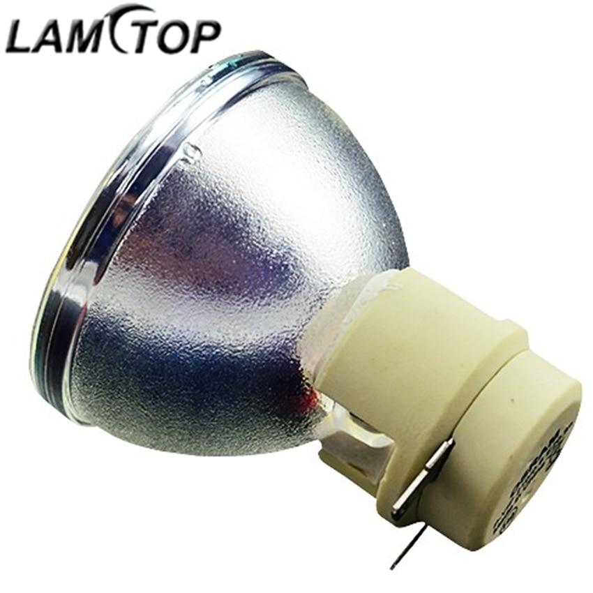 P/VIP 230W 0.8 E20.8 Original bare lamp 5811100686-S for Vivitek D940EX/D942VX/D945VX/D941VX/D940VX 5811100686 s replacement projector lamp with housing for vivitek d940dx d940vx d945vx d941vx