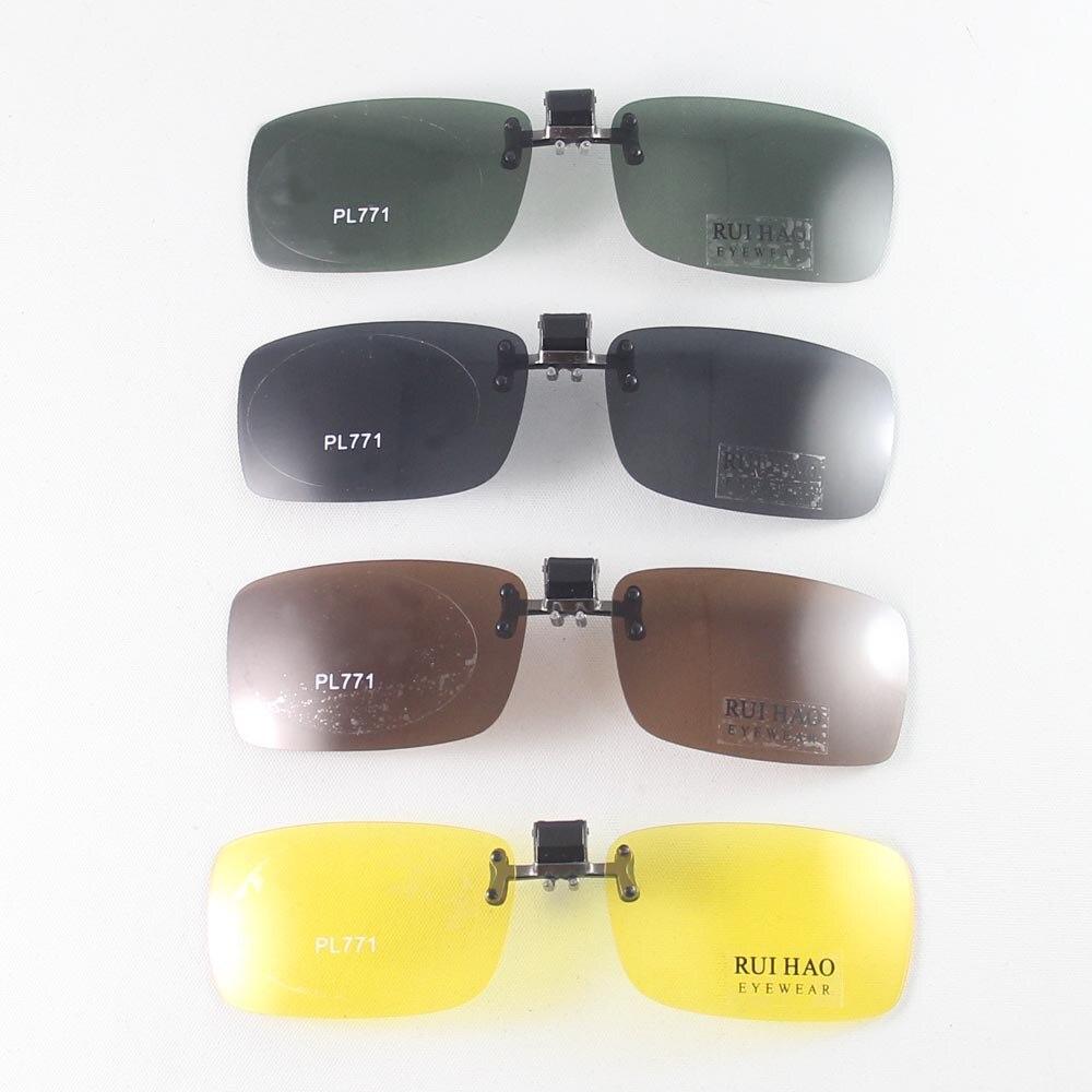 Polarized Sunglasses Mens