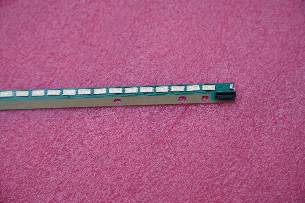 Original New 72LED 620mm LED Backlight Strip 6916L1291A For KDL-50R550A KDL-50R556A LC500EUD(FF)(F3) 6922L-0083A