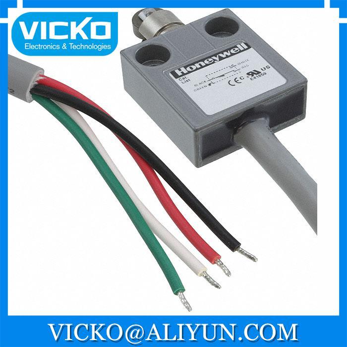 [VK] 914CE2-12 SWITCH SNAP ACTION SPDT 5A 240V SWITCH [vk] 1se1 3 switch snap action spdt 5a 250v switch