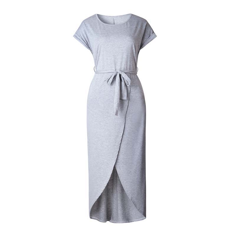 19 Plus Size Party Dresses Women Summer Long Maxi Dress Casual Slim Elegant Dress Bodycon Female Beach Dresses For Women 3xl 32