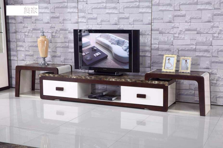 Modern Tv Stands Furniture Tv Furniture Marble Tv Stand Modern Tv Cabinet #  333 ... Part 39