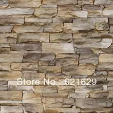 Wall texture 8'x8′ CP Computer-painted Scenic Photography Background Photo Studio Backdrop ZJZ-243