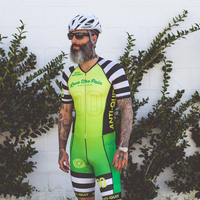2019 Men's Pro Super Speedsuit Cycling Skinsuit Men's Triathlon Sports Clothing Cycling Clothing Set Ropa De Ciclismo Maillot