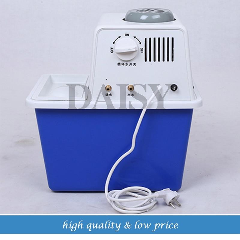 10L/MIn Vacuum Pump China Portable Vacuum Pump10L/MIn Vacuum Pump China Portable Vacuum Pump