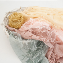 AuFertile 70*180cm Baby Wrap Newborn Photography Props