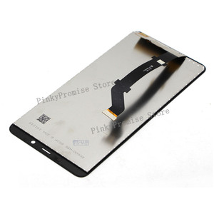 Image 5 - For Nokia 3.1 LCD Display And Touch Screen Screen Digitizer Assembly Replacement For Nokia 3.1 plus LCD +Tools