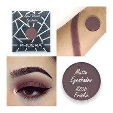 9 Color Lazy Eye Shadow Makeup Palette Glitter Palette Eyeshadow Pallete Waterproof Glitter Eyeshadow Shimmer Cosmetics X3.18