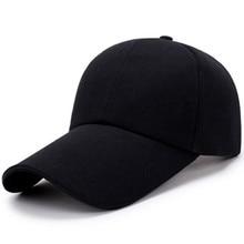 77eb25bc6a1 Unisex Golf Hat Men Women Professional Sport Outdoor Exercise Sport Cap  Golf Hat breathable Sports Golf
