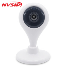IP Camera Wi Fi Smart Camera font b Wireless b font Baby Monitor Mini Wifi IP