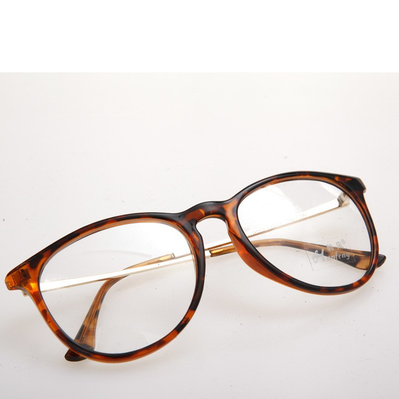 women Optical glasses (15)