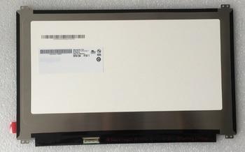 Laptop LCD Screen for ASUS UX301L UX302 UX303 UX305 UX305F B133HAN02.1 1920*1080 EDP 30pin