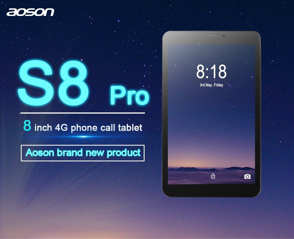 S8-Pro(2)_01
