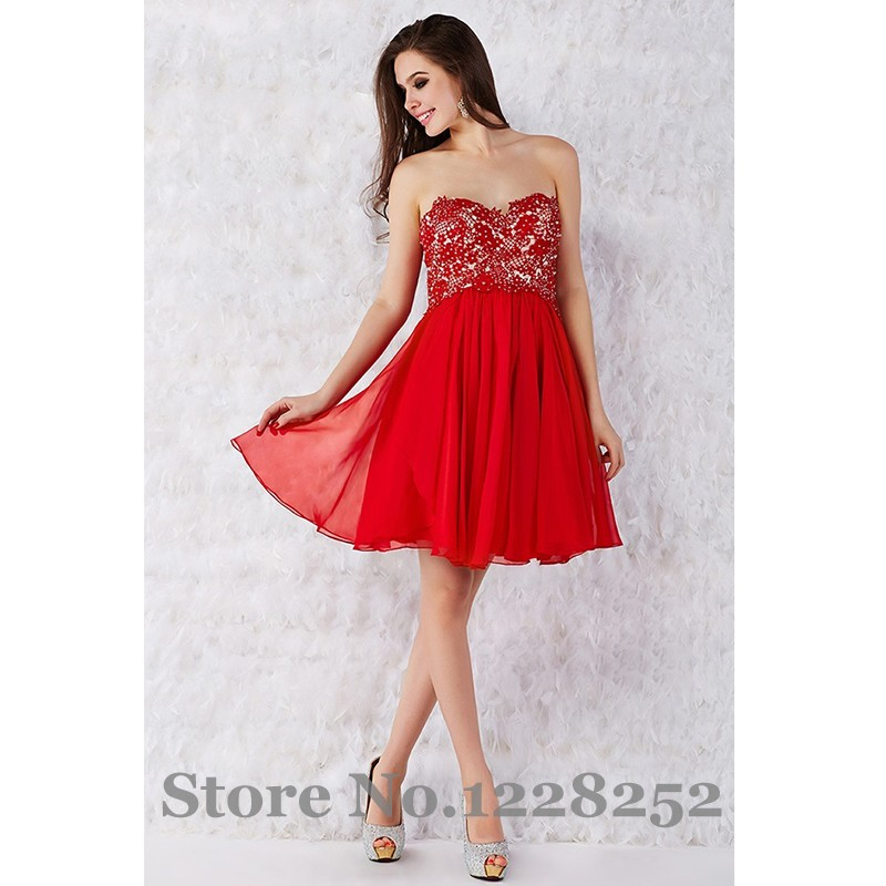 Online Buy Wholesale cocktail dresses fall from China cocktail ...