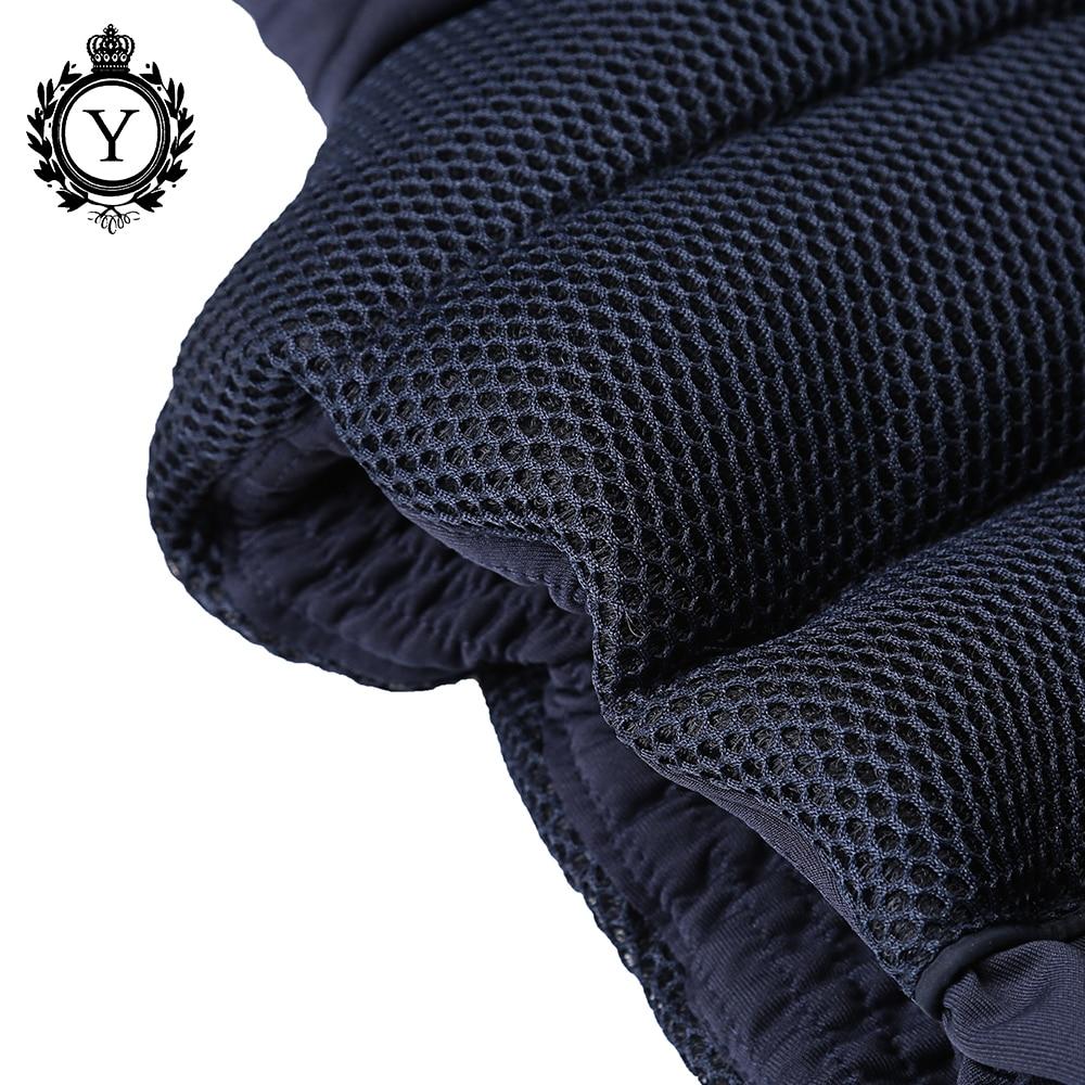 COUTUDI Populær Herrejakke Ærmeløs Veste Homme Vinter Mode Casual - Herretøj - Foto 5