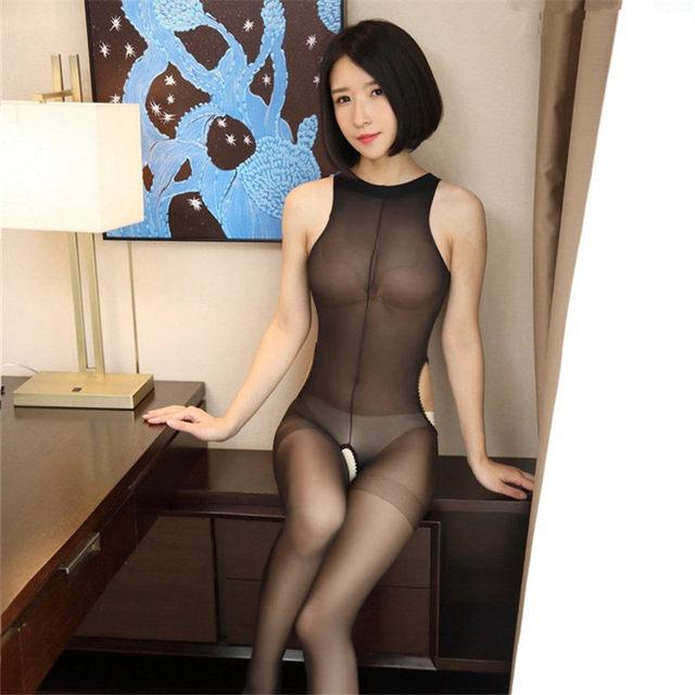 Hot pantyhose images