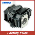 High quality compatible Projector lamp ELPLP54 V13H010L54 for  EB-X8e EH-TW450 EX51 EX71 Powerlite HC 705HD EB-S8LAMP H309A