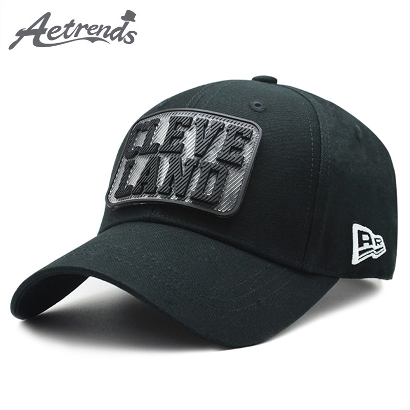 [AETRENDS] 2018 Japanese   cap   summer   baseball     caps   denim hat fishing sports   caps   brand streetwear men's hat   baseball   Z-6519