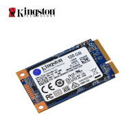 Kingston UV500 SSD 120GB 240GB hdd 480GB 1.92tb mSATA Internal Solid State Drive Hard Disk HD SSD For laptop
