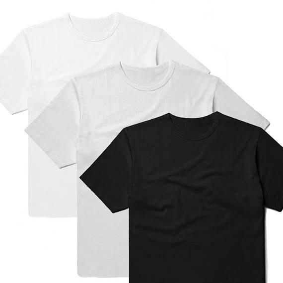 Printed Shirts Crew Neck Short Michael Myers Dabbing Killin It Horror Movie Printing Machine Mens T Shirts