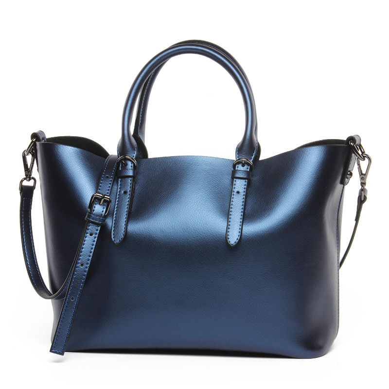 100% Luxury Genuine Leather Women Shoulder Bag Brand Designer Cowhide genuine leather handbags Real Skin Crossbody bags 70mm diamond coated drill bit set kit hole saw holesaw glass granite tile cutter holer cutting tool for glass ceramic marble