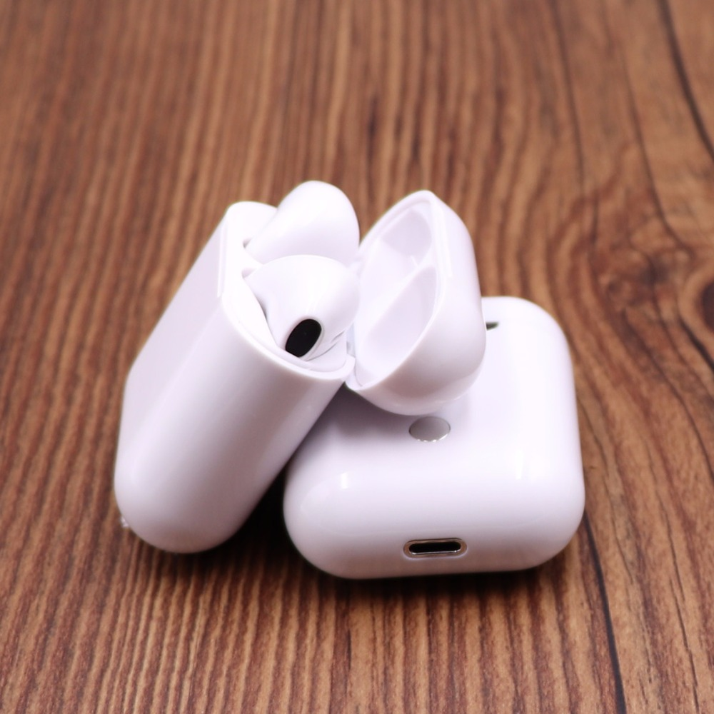 i9s TWS airpods Wireless mini Bluetooth Earbuds earphone For Apple, Android phone