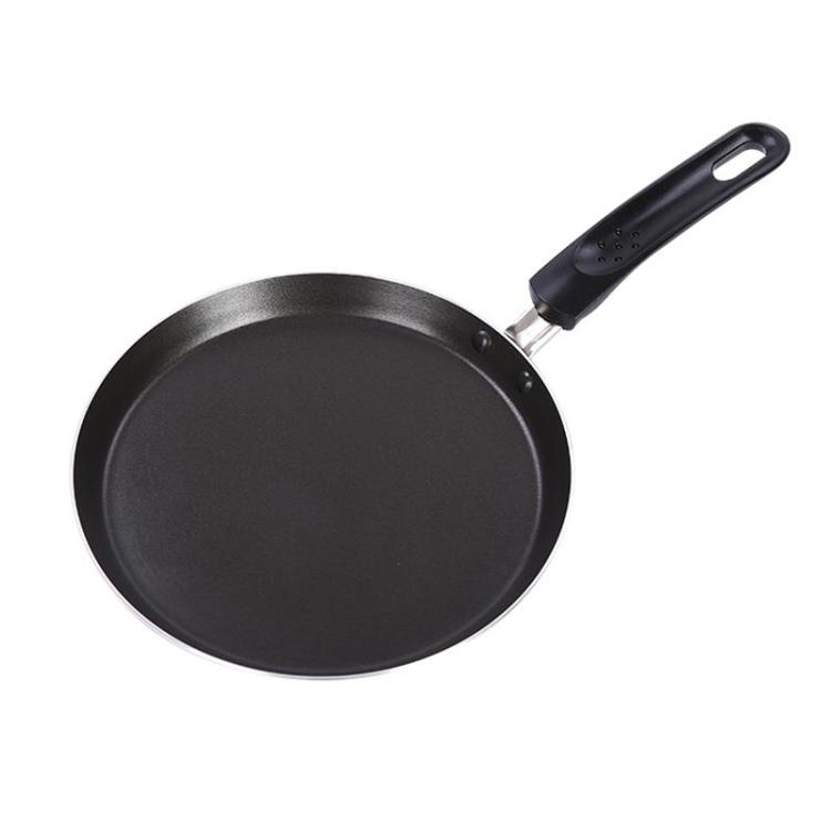 2016 Direct Selling Special Offer Ciq Cooking Tools Plancha Kitchen Appliances Tools Thick Pan Frying With