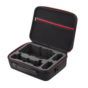 Image 1 - For Xiaomi Fimi X8 Se Rc Quadcopter Waterproof Carrying Bag Storage Handbag