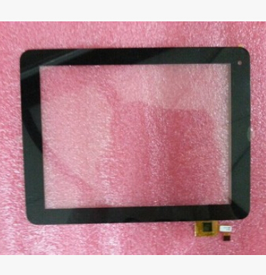 Original New 8 inch Ntech Alexis RX4QC Tablet Touch Screen Panel digitizer glass Sensor Replacement Free Shipping original new 8 inch nordmende nd r800w r800w tablet touch screen touch panel digitizer glass sensor replacement free shipping