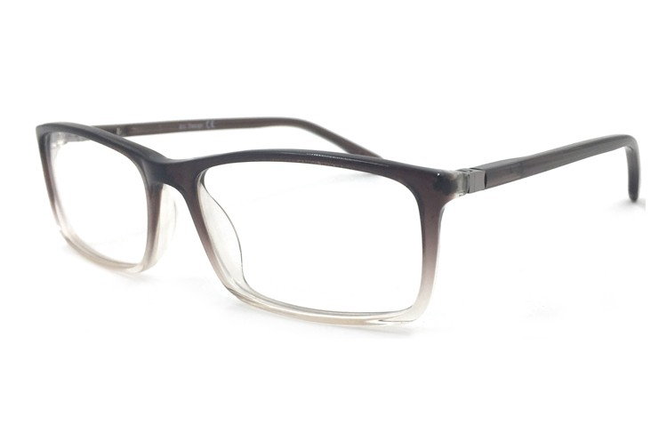 Gradient Acetate  Glasses Frame (7)