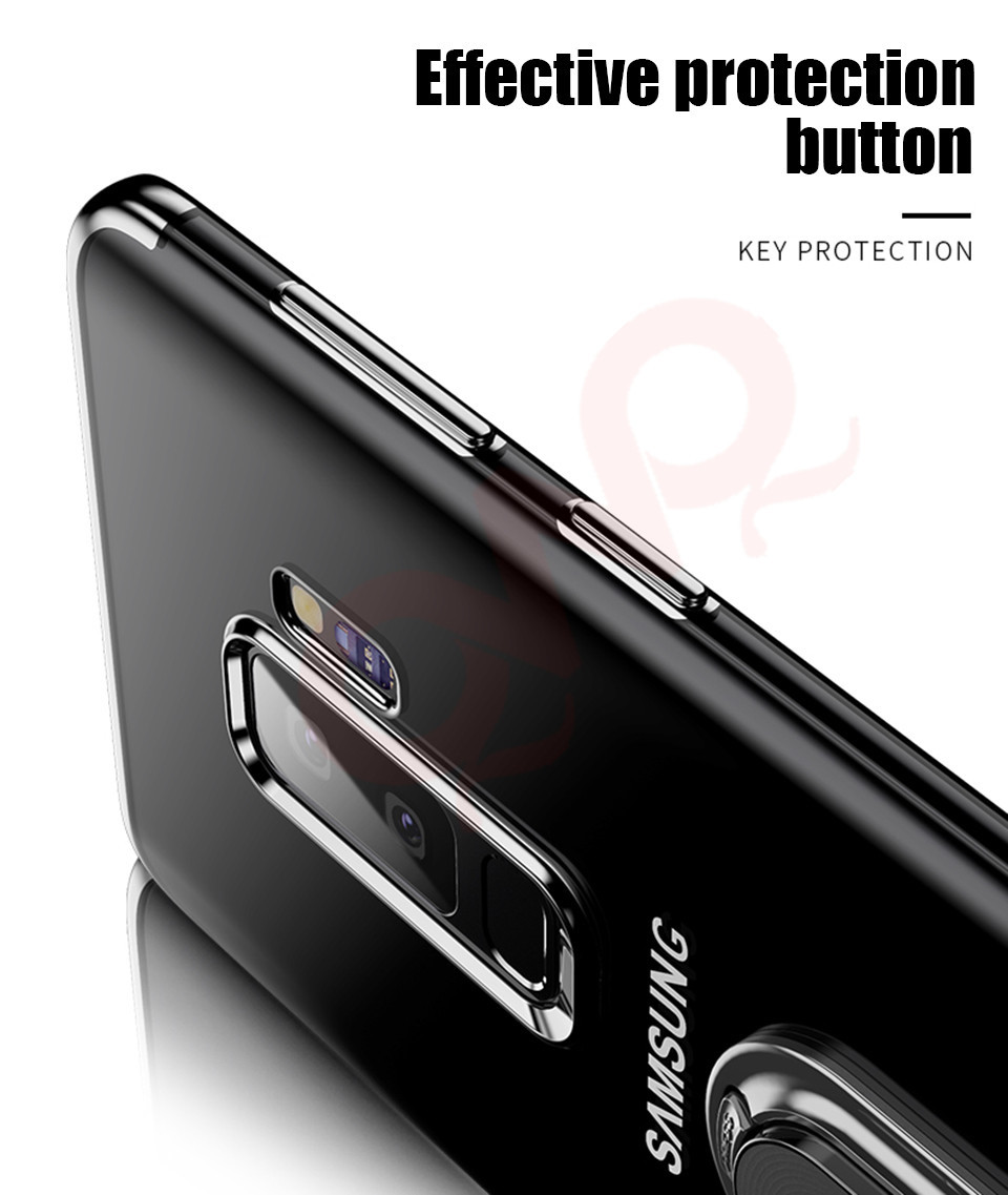 Samsung galasy cover 1