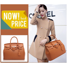 Crosshill women luxury handbags pu leather for ladies design
