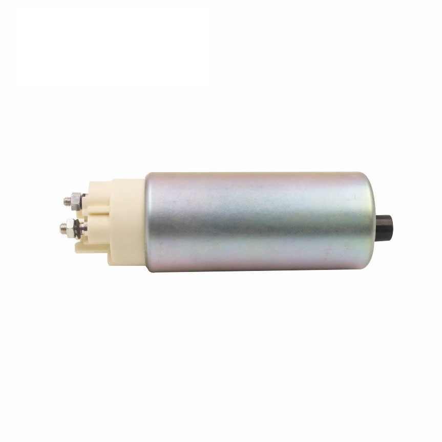 12 V 43 MM Elektrikli Yakıt Pompası yakit filtresi Için Motosiklet BMW 525i 535i 540i 735i 740i 840Ci 850CSi R1200GS R1100RTL HFP439 E8234M