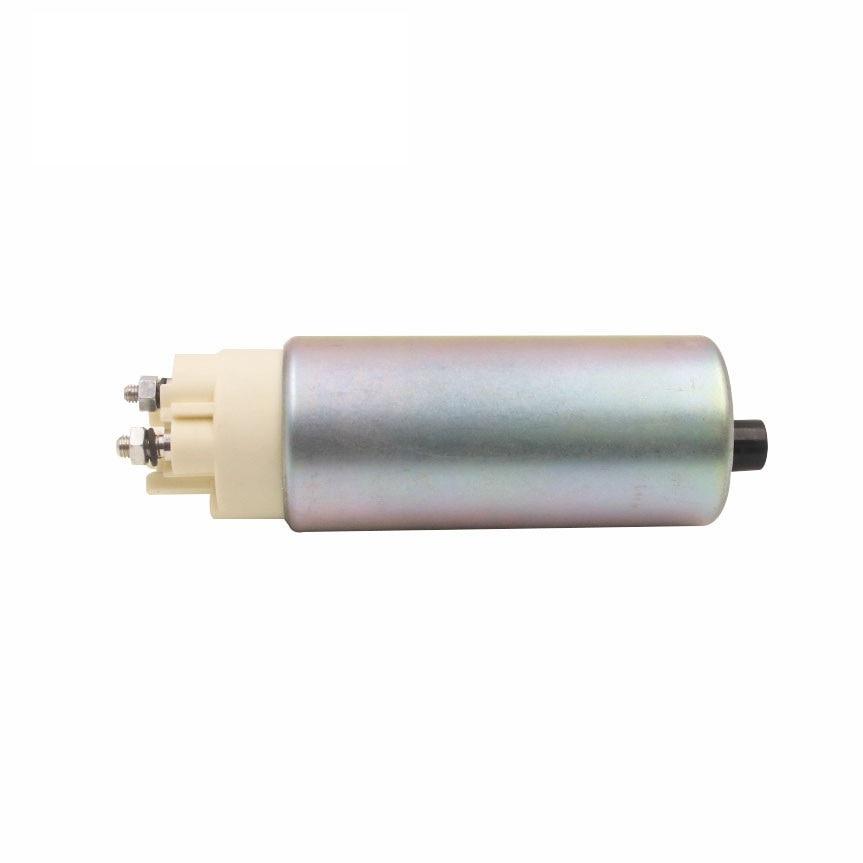 12v 43mm Electric Fuel Pump Filter For Motorcycle Bmw 525i 535i Rhaliexpress: 1988 Bmw 735i Fuel Filter At Elf-jo.com