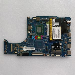 Image 1 - CN 096G9Y 096G9Y 96G9Y QLM00 LA 7841P w i7 3517U CPU SLJ8C für Dell XPS 14 L421X NoteBook PC Laptop Motherboard