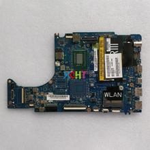 CN 096G9Y 096G9Y 96G9Y QLM00 LA 7841P w i7 3517U CPU SLJ8C for Dell XPS 14 L421X NoteBook PC Laptop Motherboard