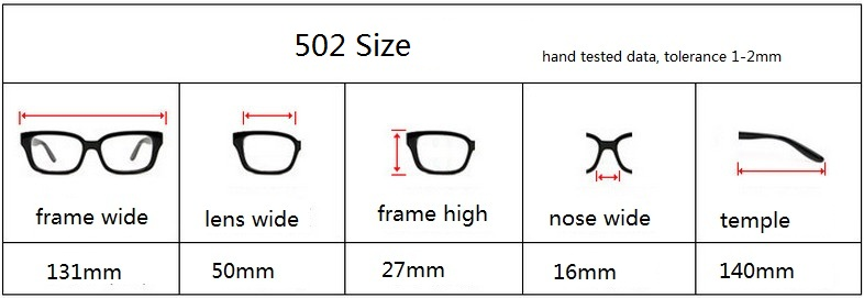 502-size