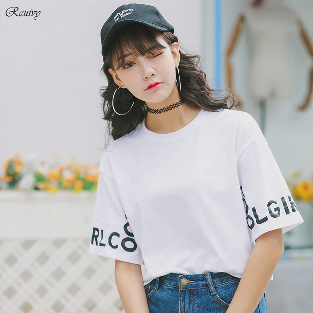 1ba74dcd4f6 Ulzzang Tumblr ulzzang in 2018 t Korean girl Ulzzang
